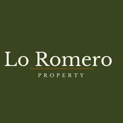 Lo Romero Property