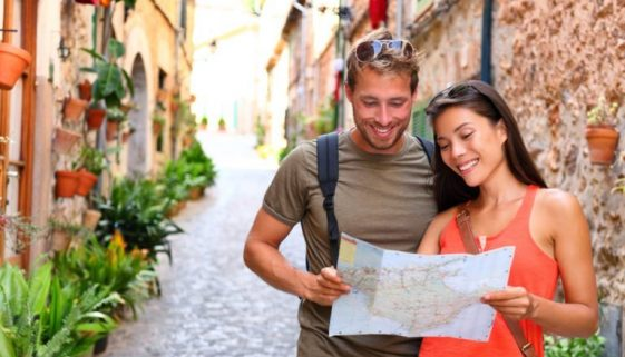 Tips for planning your next Spain holiday