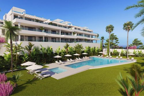 Bargain Costa del Sol Property