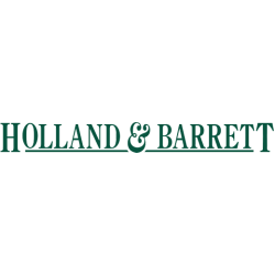 Holland & Barrett España