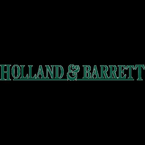 Holland & Barrett España