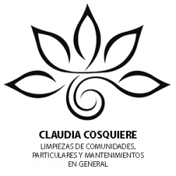 cleaning company costa del sol