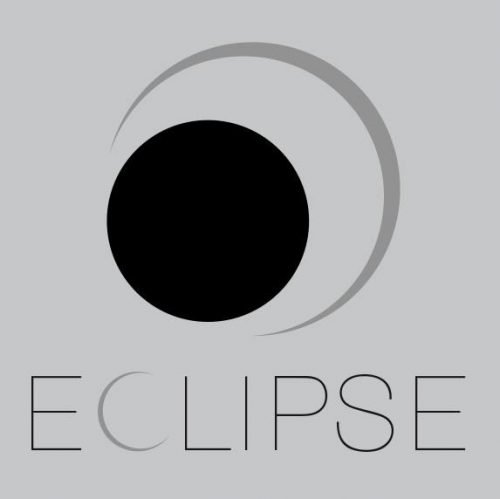 Eclipse Presas