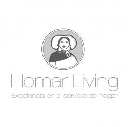 Homar Living