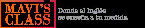 Mavi's Class – Academia de Inglés en Oviedo