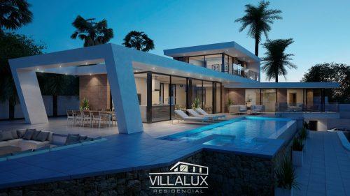 Villalux