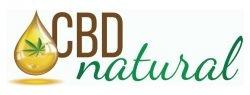 CBD Natural
