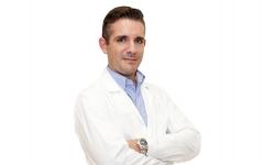 Dr Martinez Gutierrez