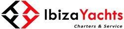 Ibiza yachts