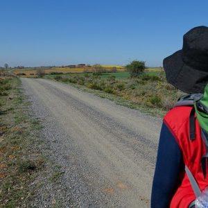 Camino De Santiago - planning your trip