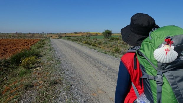 Camino De Santiago - planning your trip