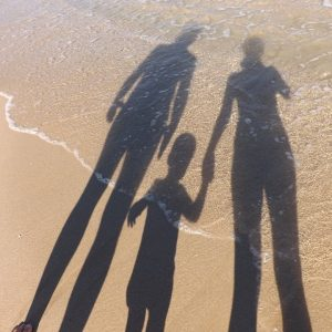 Great spots in Spain for a family holiday