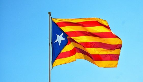 Overview of the current Spanish and Catalan property market