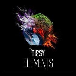 Tipsy Elements