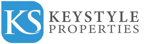 Keystyle Properties