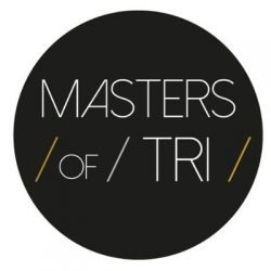 Masters of Tri