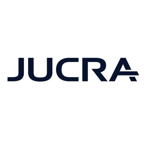 Jucra Digital