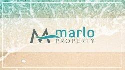 Marlo Property Logo