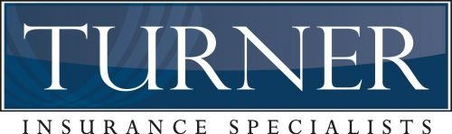 TURNER INSURANCE SPECIALISTS SL