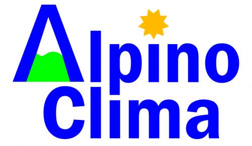 Alpino Clima Elche (Alicante)