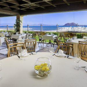 Gran Hotel Atlantis Bahia Real making waves in the world of Mixology