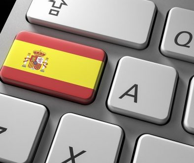 The growing presence of Spanish businesses within the international marketplace