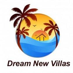 DREAM NEW VILLAS
