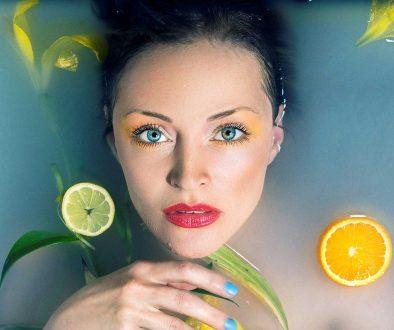 Oxana Larina