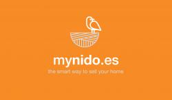 Mynido