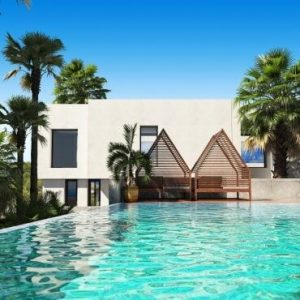 Property market update with Taylor Wimpey España