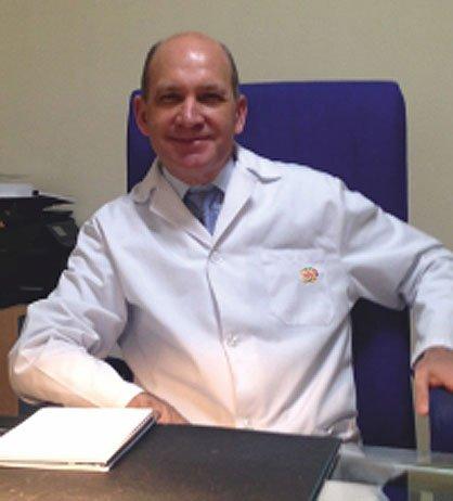 Psiquiatría Córdoba Cristobal Martínez