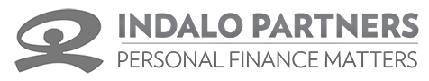 Indalo Partners