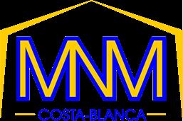 Mnm Costa Blanca