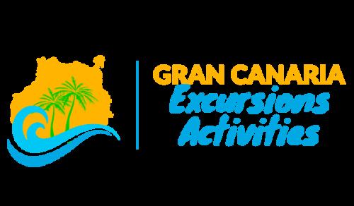 Gran Canaria Excursions Activities