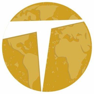 Turco Travel