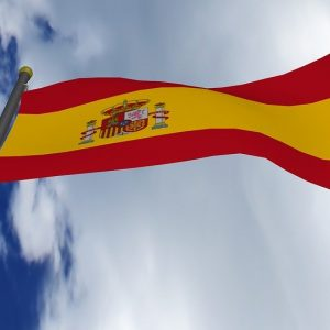 Why is Spain important to the world?