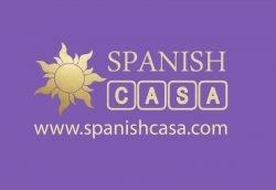 Spanish Casa Property lead generation marketing
