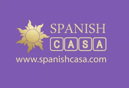 Spanish Casa Property lead generation marketing