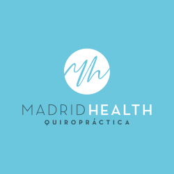 Madrid Health Quiropráctica