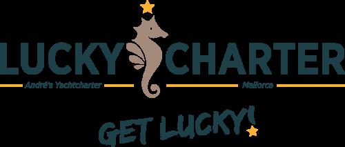 Lucky Charter