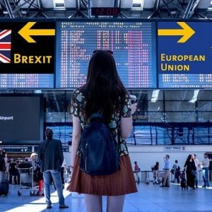 Consulate message to UK nationals in Spain