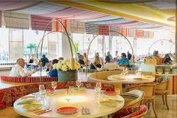 Maná 75 – paella restaurant Barcelona