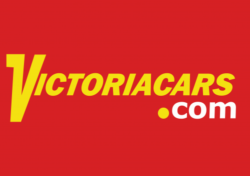 Victoria Rent a Car logo