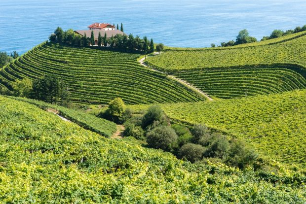 Best Southern Spain winter itinerary, plan your 2020/2021 trip today!  | Travel
