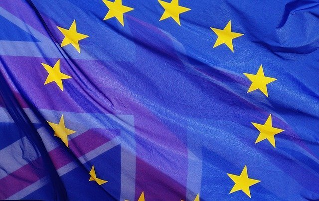 BIG NEWS!! Brits in EU to get residence card for 2021 onwards