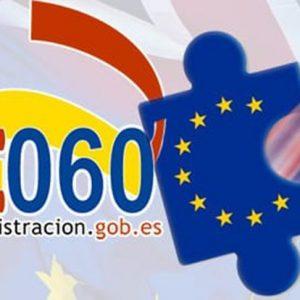 helpline for Brits in Spain