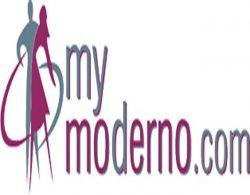 Mymoderno