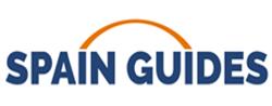 SpainGuides.com