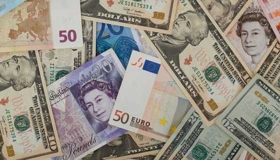 Foreign Exchange: Understanding your Options