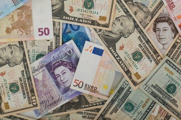Foreign Exchange: Understanding your Options